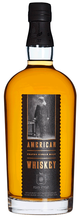 Peach Street Distillers American Peated Single Malt Whiskey