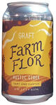 Graft Cider Farm Flor