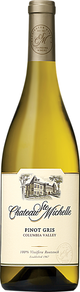 Chateau Ste. Michelle Columbia Valley Pinot Gris 2016