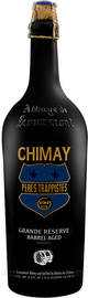 Chimay Grand Réserve Oak Barrel Aged