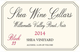 Shea Wine Cellars Shea Vineyard Block 23 Pinot Noir 2014