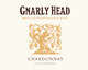 Gnarly Head Chardonnay None