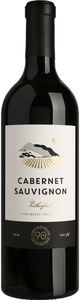 90+ Cellars Lot 94 Cabernet Sauvignon 2016