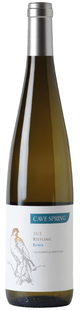 Cave Spring Estate Riesling 2015