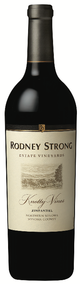 Rodney Strong Knotty Vines Zinfandel