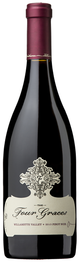 The Four Graces Pinot Noir 2016