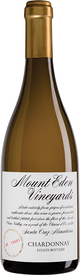 Mount Eden Vineyards Estate Chardonnay 2014