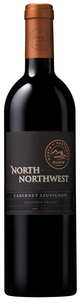 NxNW: North By Northwest Columbia Valley Cabernet Sauvignon 2014