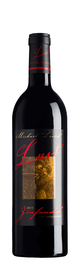Michael David Lust Zinfandel 2015