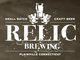 Relic Brewing Mistress Of Wigs