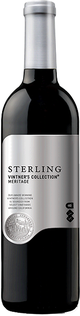 Sterling Vintner's Collection Meritage