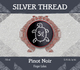 Silver Thread Pinot Noir 2014