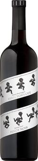 Francis Ford Coppola Director's Cut Pinot Noir 2016