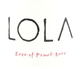 Lola Wines Rose Of Pinot Noir 2016