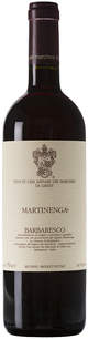 Marchesi di Gresy Barbaresco Martinenga 2013