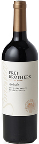 Frei Brothers Dry Creek Zinfandel