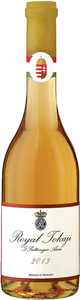 Royal Tokaji Aszú Red Label 5 Puttonyos 2013