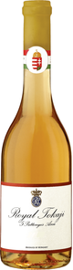 Royal Tokaji Aszú Red Label 5 Puttonyos 2009