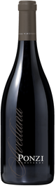 Ponzi Vineyards Avellana Pinot Noir 2014