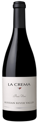 La Crema Russian River Valley Pinot Noir 2015