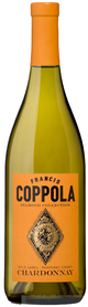 Francis Ford Coppola Diamond Collection Gold Label Chardonnay 2016