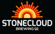 Stonecloud Brewing Company Turtlehead Stout