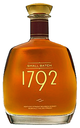1792 Small Batch Bourbon 8 year old