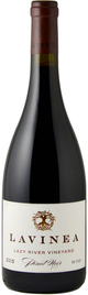 Lavinea Lazy River Vineyard Pinot Noir 2015