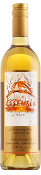 Quady Essensia Orange Muscat 2015