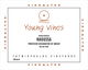 Thymiopoulos Young Vines 2016