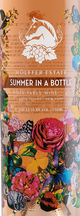 Wolffer Summer in a Bottle Rosé  2017