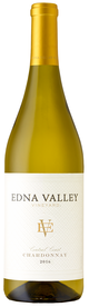 Edna Valley Vineyard Central Coast Chardonnay 2016