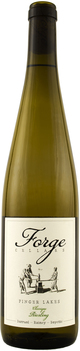 Forge Cellars Classique Riesling 2016