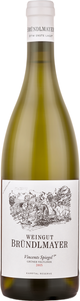 Brundlmayer Gruner Veltliner Vincents Spiegel 2015