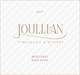 Joullian Rose 2017