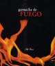 Garnacha de Fuego Old Vines 2016