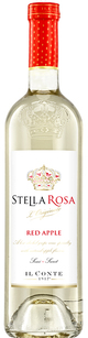 Stella Rosa Stella Red Apple
