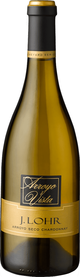 J. Lohr Arroyo Vista Vineyard Chardonnay 2016