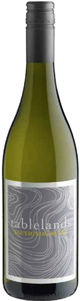 Tablelands Sauvignon Blanc 2017