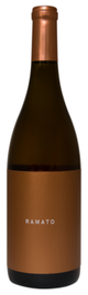 Channing Daughters Ramato Orange Pinot Grigio 2014