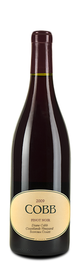 Cobb Coastlands Vineyard Diane Cobb Pinot Noir 2009