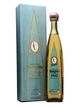 Don Julio Old Recipe - Blue Box 1942