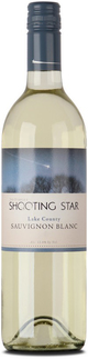 Shooting Star Sauvignon Blanc 2016