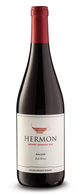 Yarden Mount Hermon Red 2017