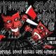 Pipeworks Brewing Grand Guignol Act 1