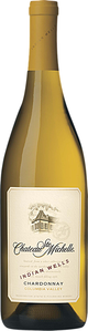 Chateau Ste. Michelle Indian Wells Chardonnay 2016
