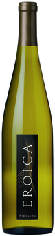 Chateau Ste. Michelle Eroica Dr. Loosen Riesling 2016