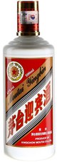 Moutai Distillery Yingbin Chiew
