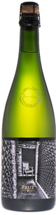 Jaanihanso Brut Methode Traditionnelle