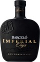 Ron Barcelo Imperial Onyx 10 year old
